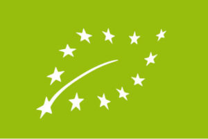 EU Biologisch Logo